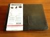19twenty8-leather-folio-case-ipad-pic-02
