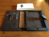 19twenty8-leather-folio-case-ipad-pic-03