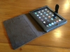 19twenty8-leather-folio-case-ipad-pic-04