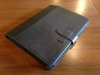 19twenty8-leather-folio-case-ipad-pic-08