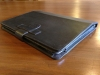 19twenty8-leather-folio-case-ipad-pic-09