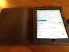 19twenty8-leather-folio-case-ipad-pic-10