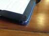 19twenty8-leather-folio-case-ipad-pic-11