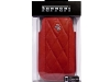 1idea-ferrari-leather-case-iphone-pic-02