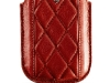 1idea-ferrari-leather-case-iphone-pic-04