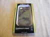 agent18-slimshield-limited-green-camo-iphone-4-pic-01
