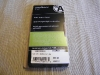 agent18-slimshield-limited-green-camo-iphone-4-pic-02