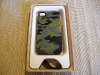 agent18-slimshield-limited-green-camo-iphone-4-pic-03