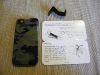 agent18-slimshield-limited-green-camo-iphone-4-pic-04