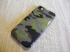 agent18-slimshield-limited-green-camo-iphone-4-pic-05