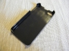 agent18-slimshield-limited-green-camo-iphone-4-pic-06