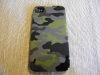 agent18-slimshield-limited-green-camo-iphone-4-pic-08