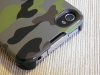 agent18-slimshield-limited-green-camo-iphone-4-pic-09