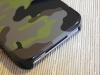 agent18-slimshield-limited-green-camo-iphone-4-pic-10