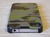 agent18-slimshield-limited-green-camo-iphone-4-pic-13