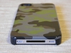 agent18-slimshield-limited-green-camo-iphone-4-pic-14