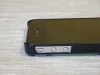 agent18-slimshield-limited-green-camo-iphone-4-pic-15