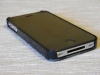 agent18-slimshield-limited-green-camo-iphone-4-pic-16