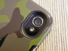 agent18-slimshield-limited-green-camo-iphone-4-pic-17