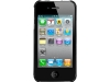 agent18-slimshield-limited-green-camo-iphone-4-pic-20
