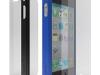 cygnett-snaps-duo-iphone-4