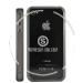 sw-box-bumper-iphone-4