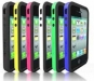 tech21-iband-iphone-4