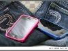 alumacase-metal-bumper-iphone-4-pic-04