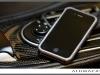 alumacase-metal-bumper-iphone-4-pic-05