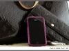alumacase-metal-bumper-iphone-4-pic-07