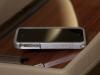 alumacase-metal-bumper-iphone-4-pic-09