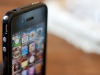 apple-bumper-black-iphone-4-alia-pic-02