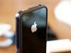 apple-bumper-black-iphone-4-alia-pic-05