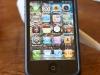 apple-bumper-black-iphone-4-alia-pic-06