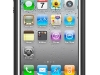 apple-bumper-iphone-4-2