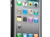 apple-bumper-iphone-4-4