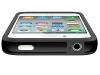 apple-bumper-iphone-4-5