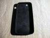 apple-leather-case-iphone-5s-pic-03