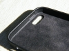apple-leather-case-iphone-5s-pic-04