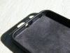 apple-leather-case-iphone-5s-pic-05
