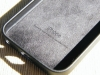 apple-leather-case-iphone-5s-pic-06