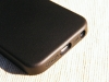 apple-leather-case-iphone-5s-pic-10