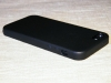 apple-leather-case-iphone-5s-pic-15