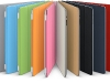 apple-smart-cover-ipad-2-pic-01