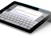 apple-smart-cover-ipad-2-pic-04