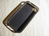 belkin-essential-013-iphone-4s-pic-03