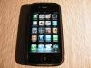 belkin-essential-013-iphone-4s-pic-04