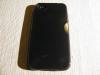 belkin-essential-013-iphone-4s-pic-05