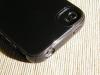 belkin-essential-013-iphone-4s-pic-06