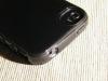 belkin-essential-013-iphone-4s-pic-08